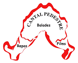 logo_cantal_pedestre