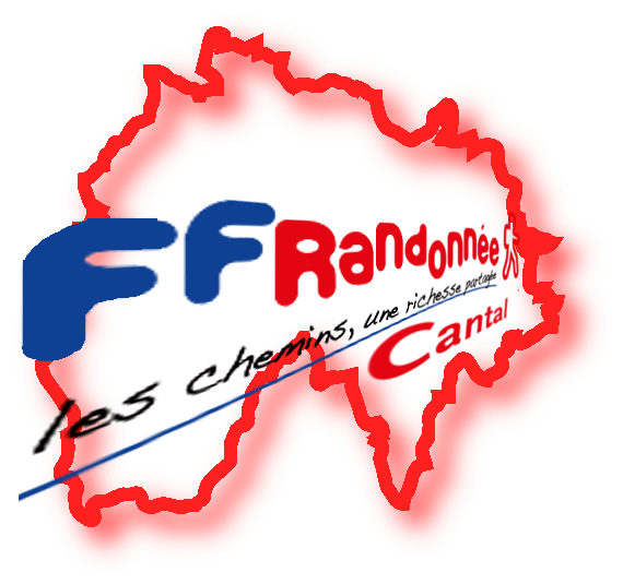 LogoSPF Signature