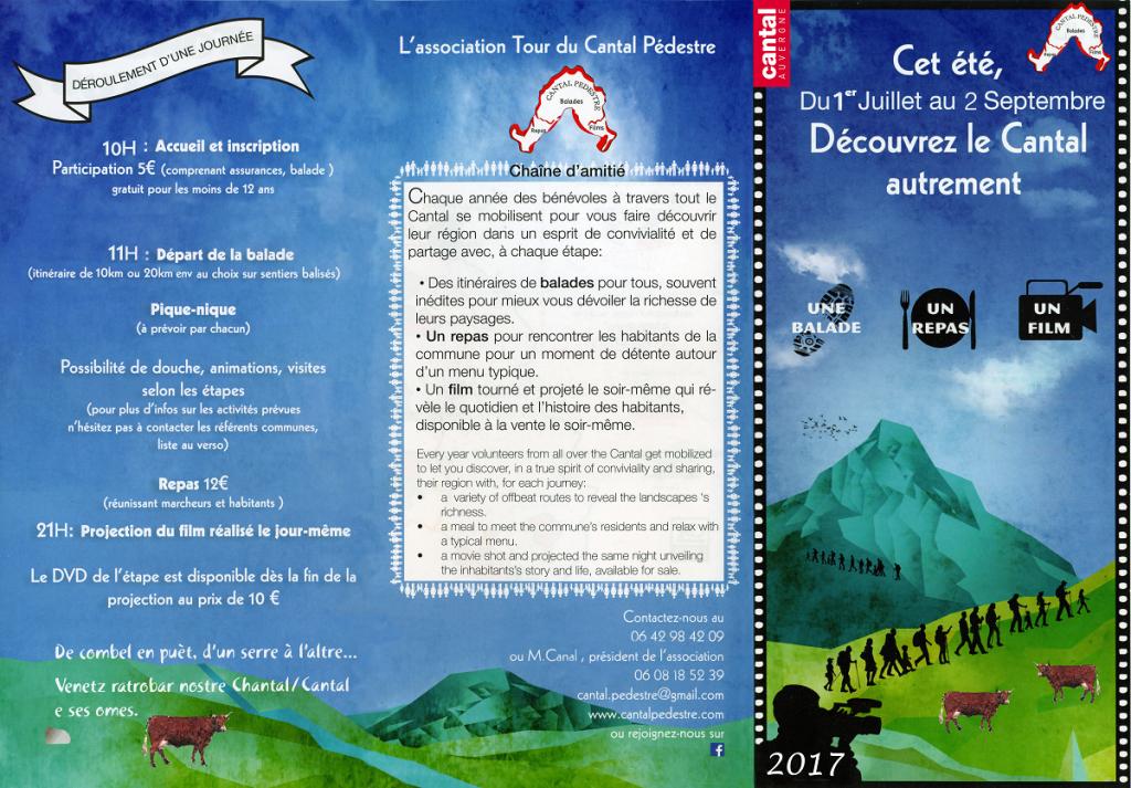 Plaquette_Tour_du_Cantal_Pedestre_2017_verso
