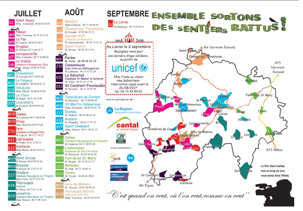 plaquette_Tour_du_Cantal_Pedestre_2017-recto