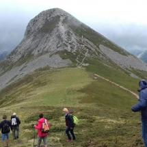 étape 42- Le Lioran-paysage-20170902_123443
