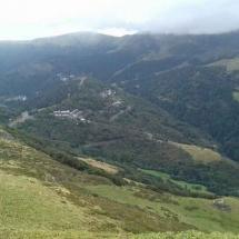 étape 42- Le Lioran-paysage-20170902_123453