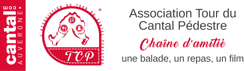 Cantal Pedestre
