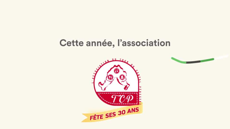 cetteAnnee-Cantalpedestre-30ans